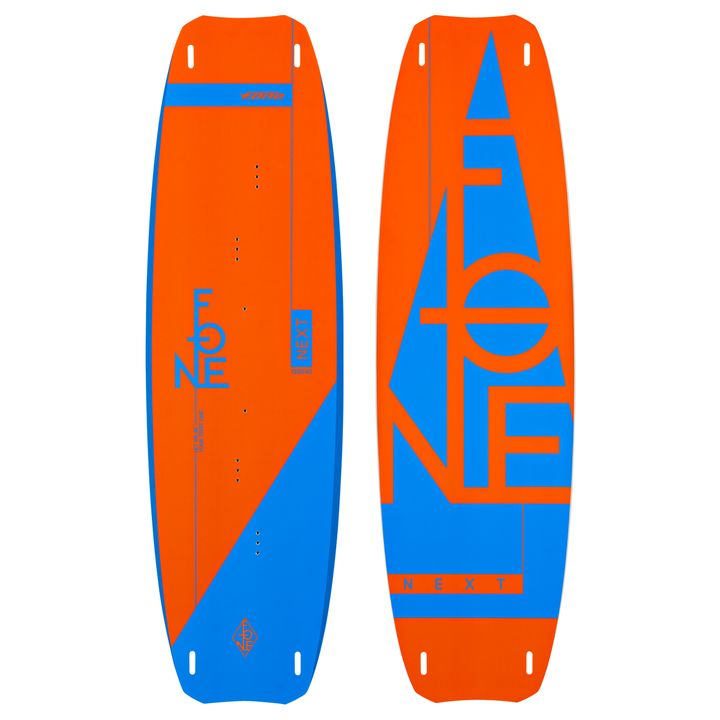 F-One Next 2016 Kiteboard