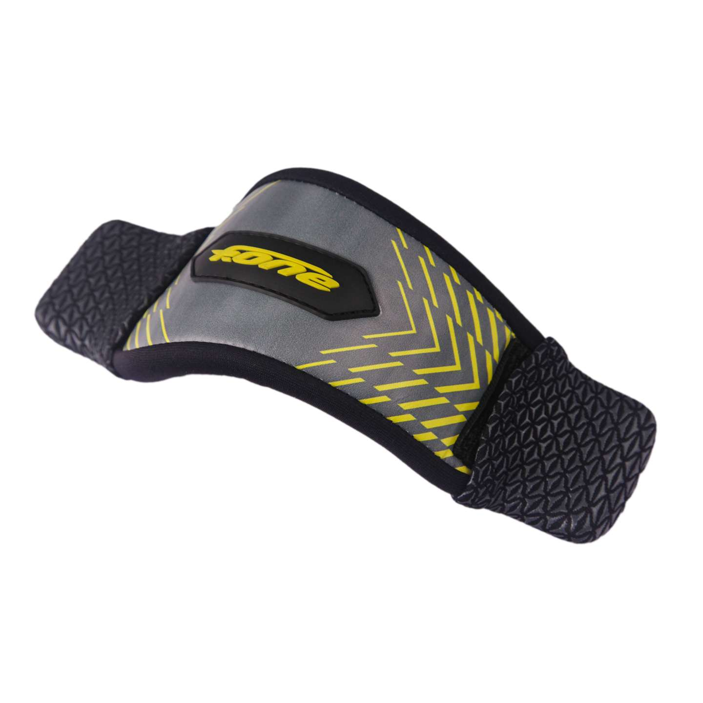 f84098a36ee9 F-One Surfboard Straps | King of Watersports