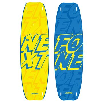 F-One Next Lightwind 2017 Kiteboard
