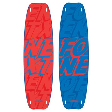 F-One Next 2017 Kiteboard