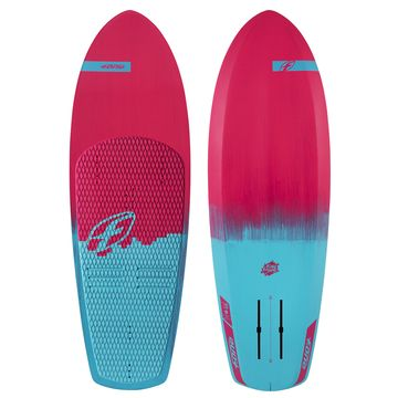 F-One Foilboard Kite Foil Board