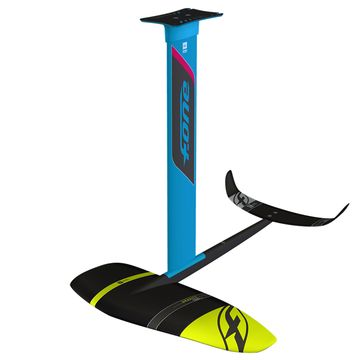 F-One Gravity 1200 Surf/SUP Foil