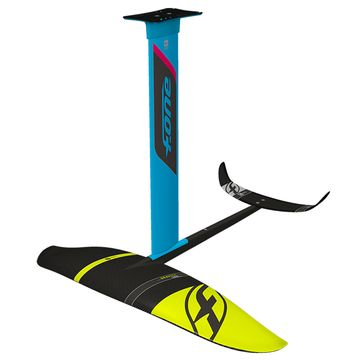 F-One Gravity 1800 Surf/SUP Foil