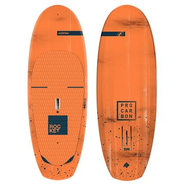 F-One Rocket SUP Pro Foil Board 2019