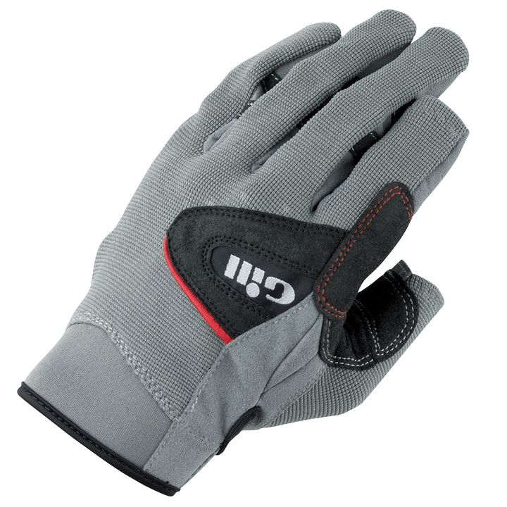 Gill Deck Hand Gloves Long Finger 2014