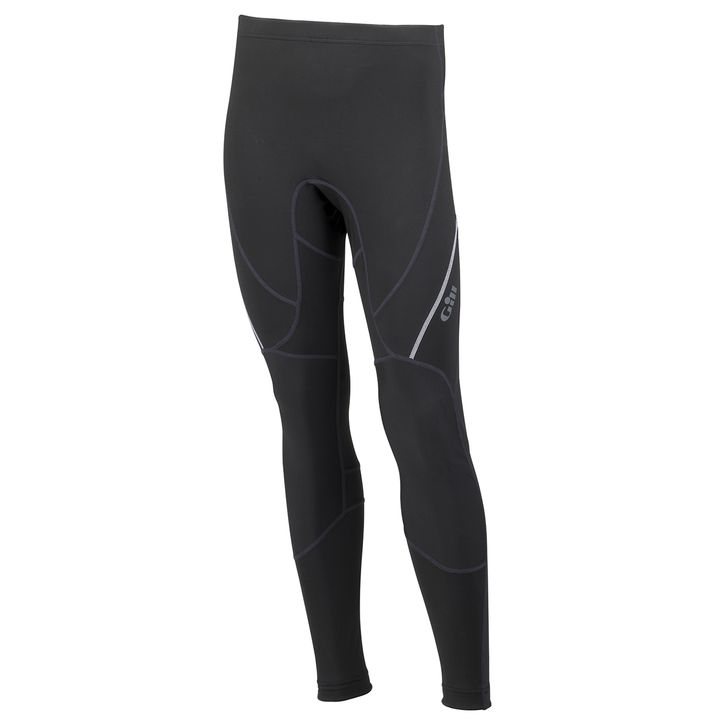 Gill Hydrophobe Trousers 2014