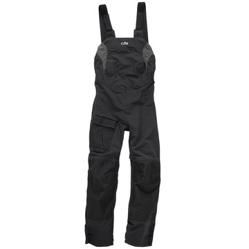 Gill Womens OS2 Trousers 2014