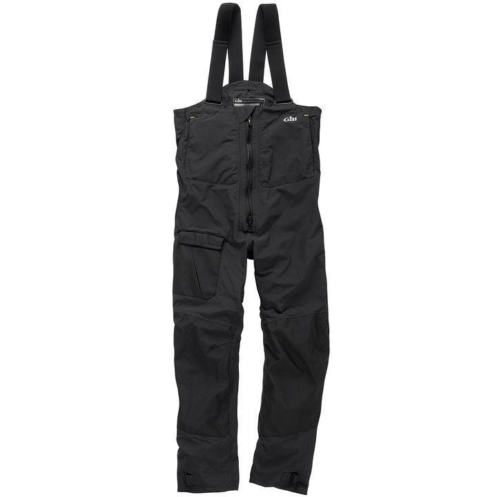 Gill OS2 Trousers 2014