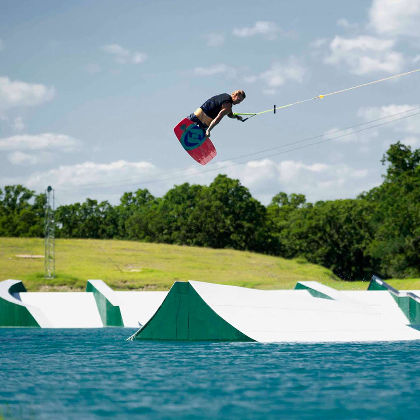 Hyperlite Webb Wakeboard Boot 2015 King Of Watersports