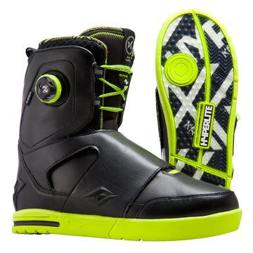 Wakeboard Bindings Women Amp Mens Wakeboard Bindings