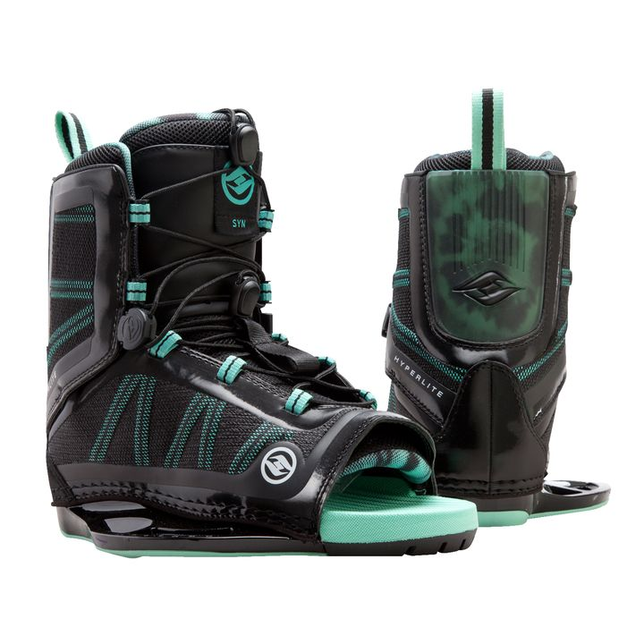 Hyperlite Syn 2016 Wakeboard Boots