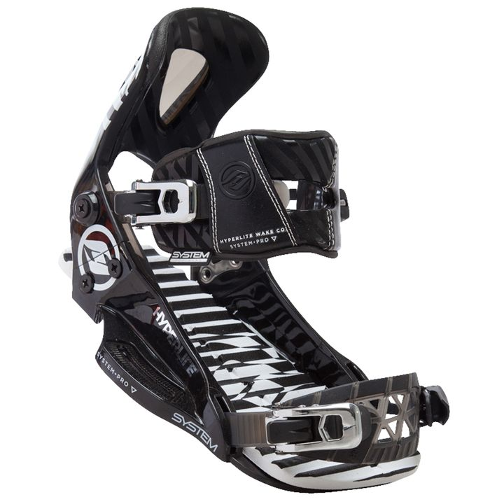 Hyperlite System Binding Pro Chassis 2016