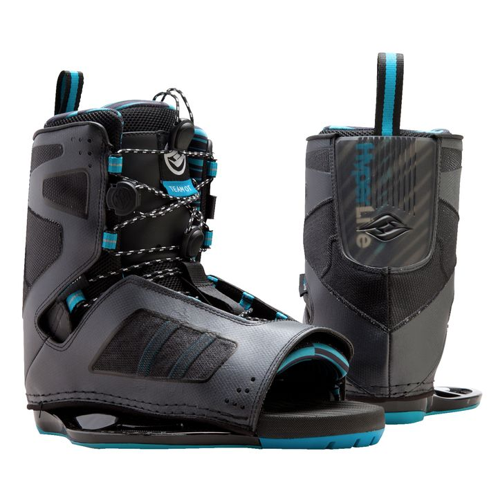 Hyperlite Team OT 2016 Wakeboard Boots