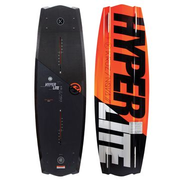 Wakeboards For Sale >> Wakeboard Sale Discount Wakeboards King Of Watersports
