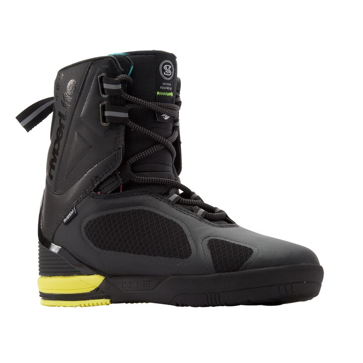 Hyperlite Murray 2017 Wakeboard Boots