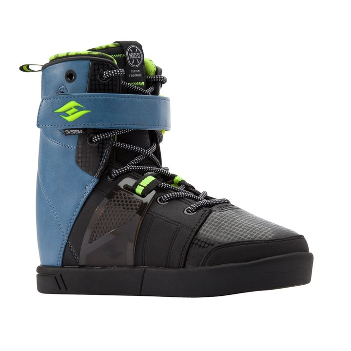 Hyperlite Process 2017 Wakeboard Boots