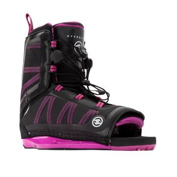 Hyperlite Syn 2017 Wakeboard Boots