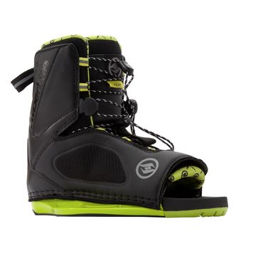 Hyperlite Team OT 2017 Wakeboard Boots