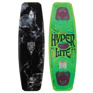Hyperlite Union 2017 Wakeboard