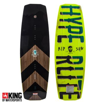 Hyperlite Ripsaw 2018 Wakeboard