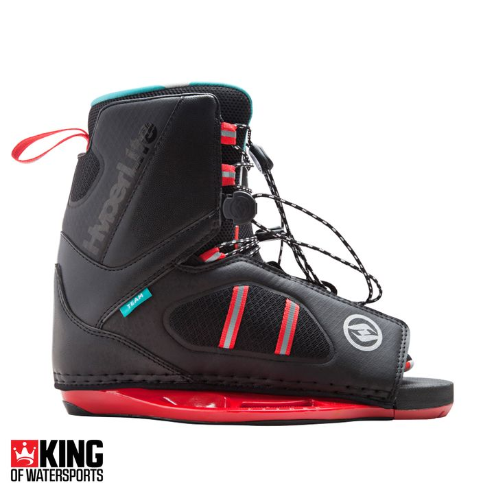 Hyperlite Team Boot 2018 Wakeboard Boots
