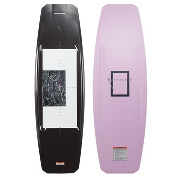 Hyperlite Union LTD 2019 Wakeboard