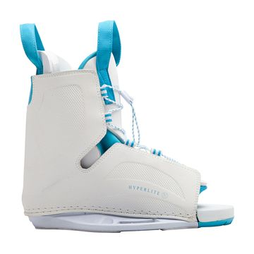 Hyperlite Womens Allure OT 2020 Wakeboard Boots