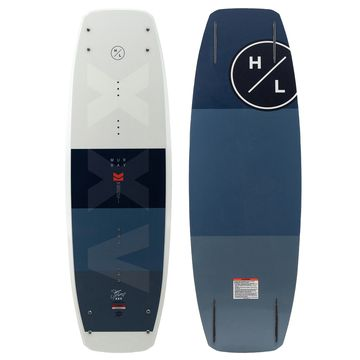 Hyperlite Murray Pro 2020 Wakeboard