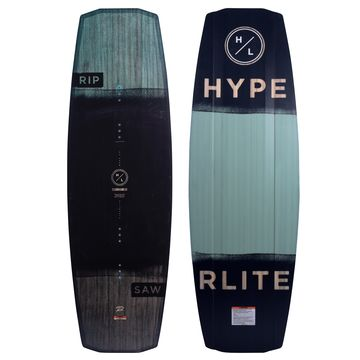 Hyperlite Ripsaw 2020 Wakeboard