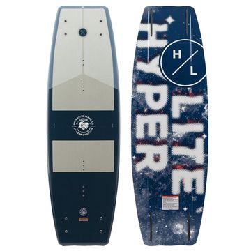 Hyperlite Source 2020 Wakeboard