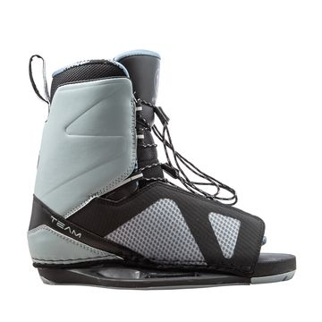 Hyperlite Team OT 2020 Wakeboard Boots