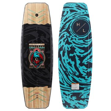 Hyperlite Wishbone 2020 Wakeboard