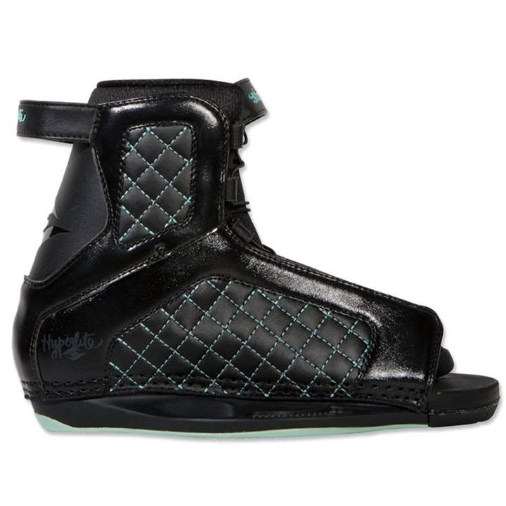 Hyperlite Womens Jinx UK7-10 Wakeboard Boots 2013