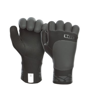 Ion 3/2 Claw Wetsuit Gloves 2020