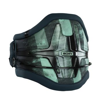 Ion Apex 8 Kite Waist Harness 2020
