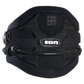 Ion Apex Kite Waist Harness 2016