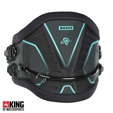 Ion Apex Kite Waist Harness 2018
