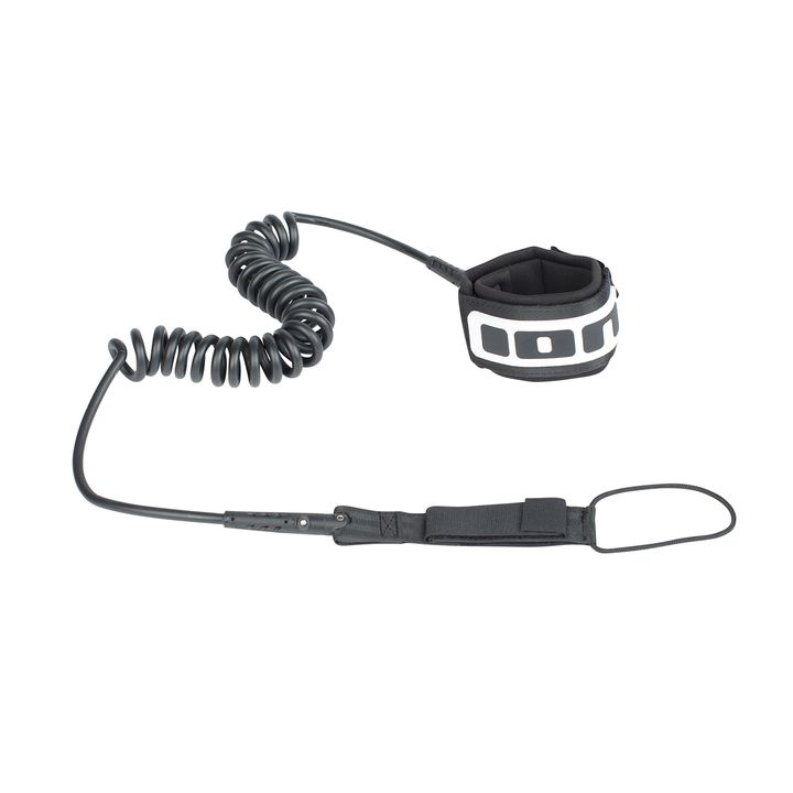 Ion Core SUP Coiled Leash