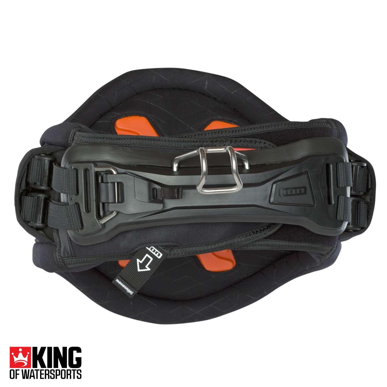 ion cs freeride harness 2018 alt1 zoom ion cs freeride kite waist harness 2018 king of watersports
