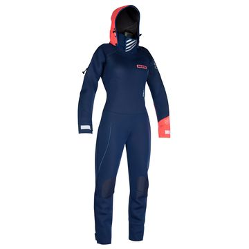 Ion Envee 4/3 DL Drysuit 2017
