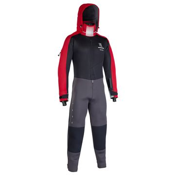Ion Fuse 4/3 DL Drysuit 2017
