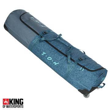 Ion Gearbag Core Kite/Wake Boardbag 2019