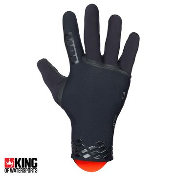 Ion Neo 2/1 Wetsuit Gloves 2019