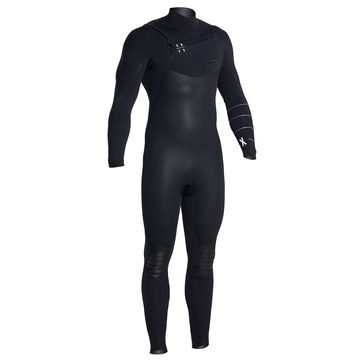 Ion Onyx Semidry 4/3 DL Wetsuit 2016