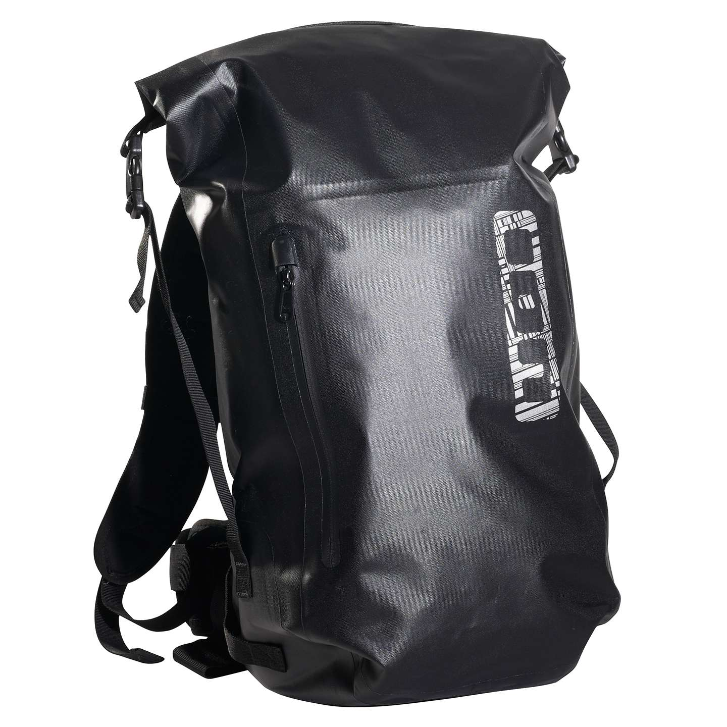 Waterproof Surf Backpack - Crazy Backpacks