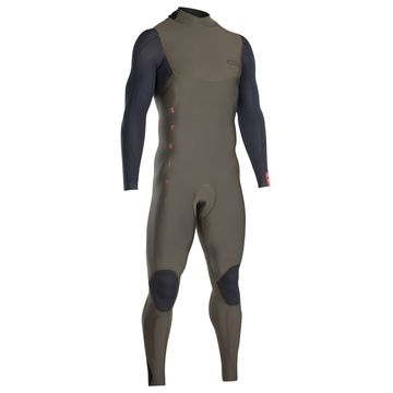 Ion Strike Amp BZ 6/5 Wetsuit 2020