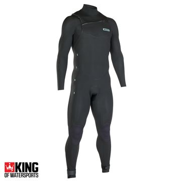 Ion Strike Core FZ 4/3 Wetsuit 2019