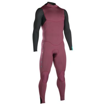 Ion Strike Core BZ 5/4 Wetsuit 2020