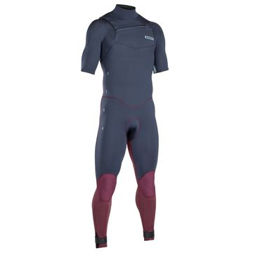 Ion Strike Core FZ 3/2 SS Wetsuit 2019