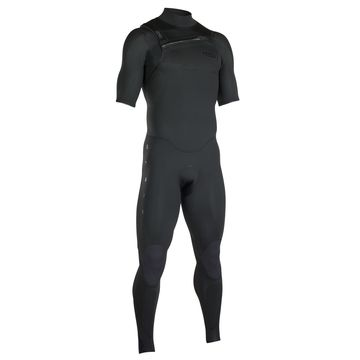 Ion Strike Core FZ 3/2 SS Wetsuit 2020
